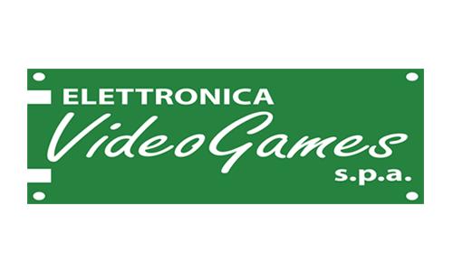 Elettronica videogames