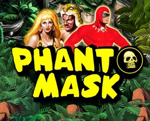 phantomask Nazionale elettronica
