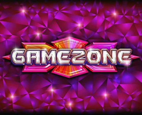 Game zone octavian