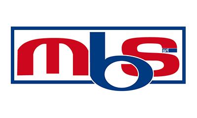 mbs contamonete