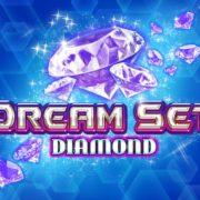 dream set diamond octavian