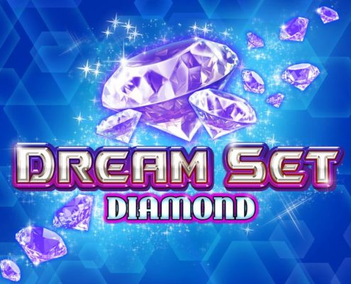 dream set diamond octavian