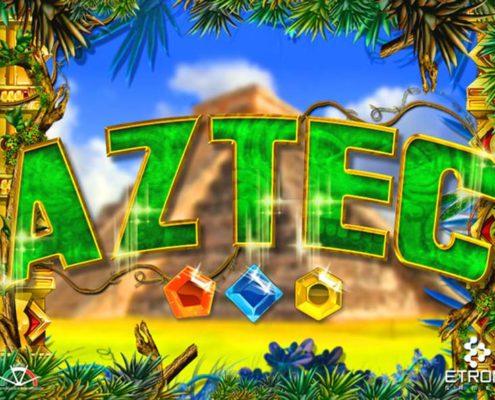 Aztec Bakoo