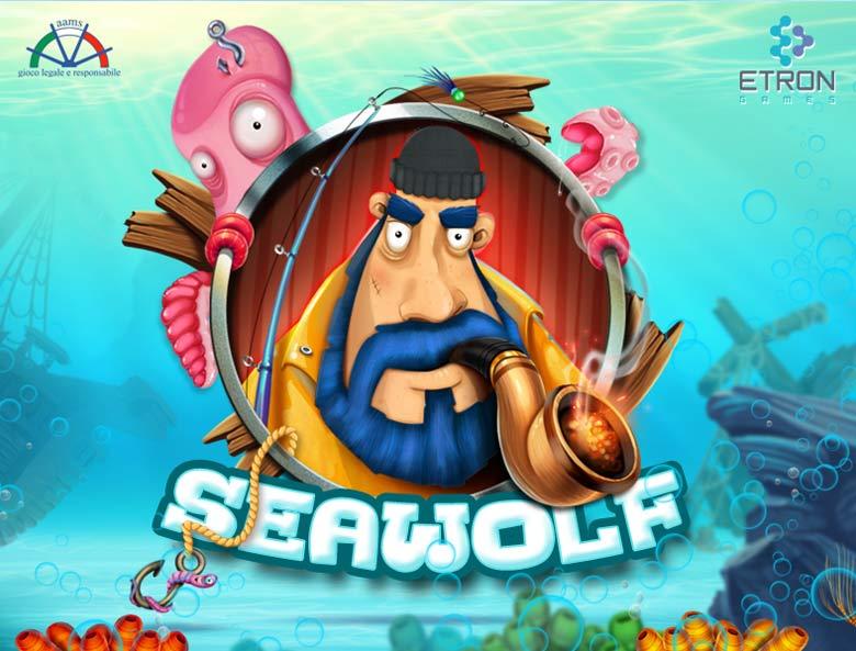 seawolf bakoo