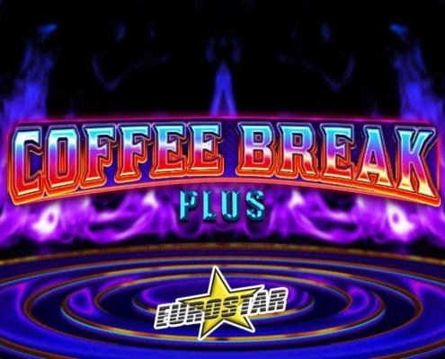 Coffee Break Plus