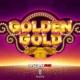 Golden Gold
