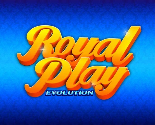 Royal Play Evolution
