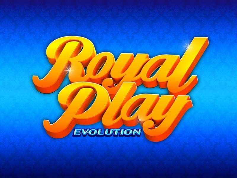 Royal Play Evolution