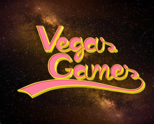 vega gamers